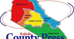Website Logo Kajiado PAGE 1
