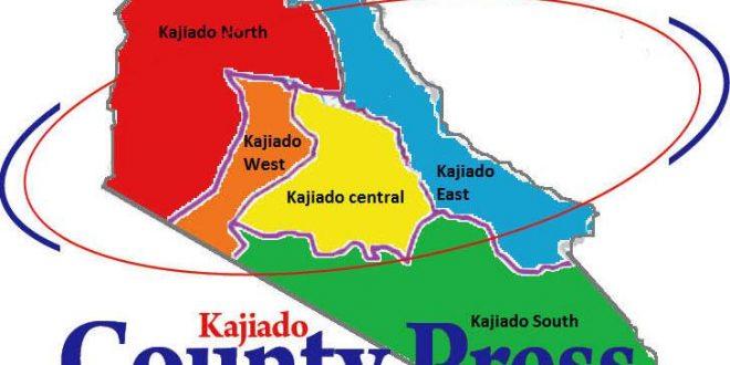Website-Logo-Kajiado-PAGE-1-19-660x330