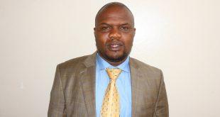 James Ndirangu Waisha - Nkaimurunya MCA