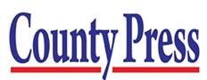 County Press